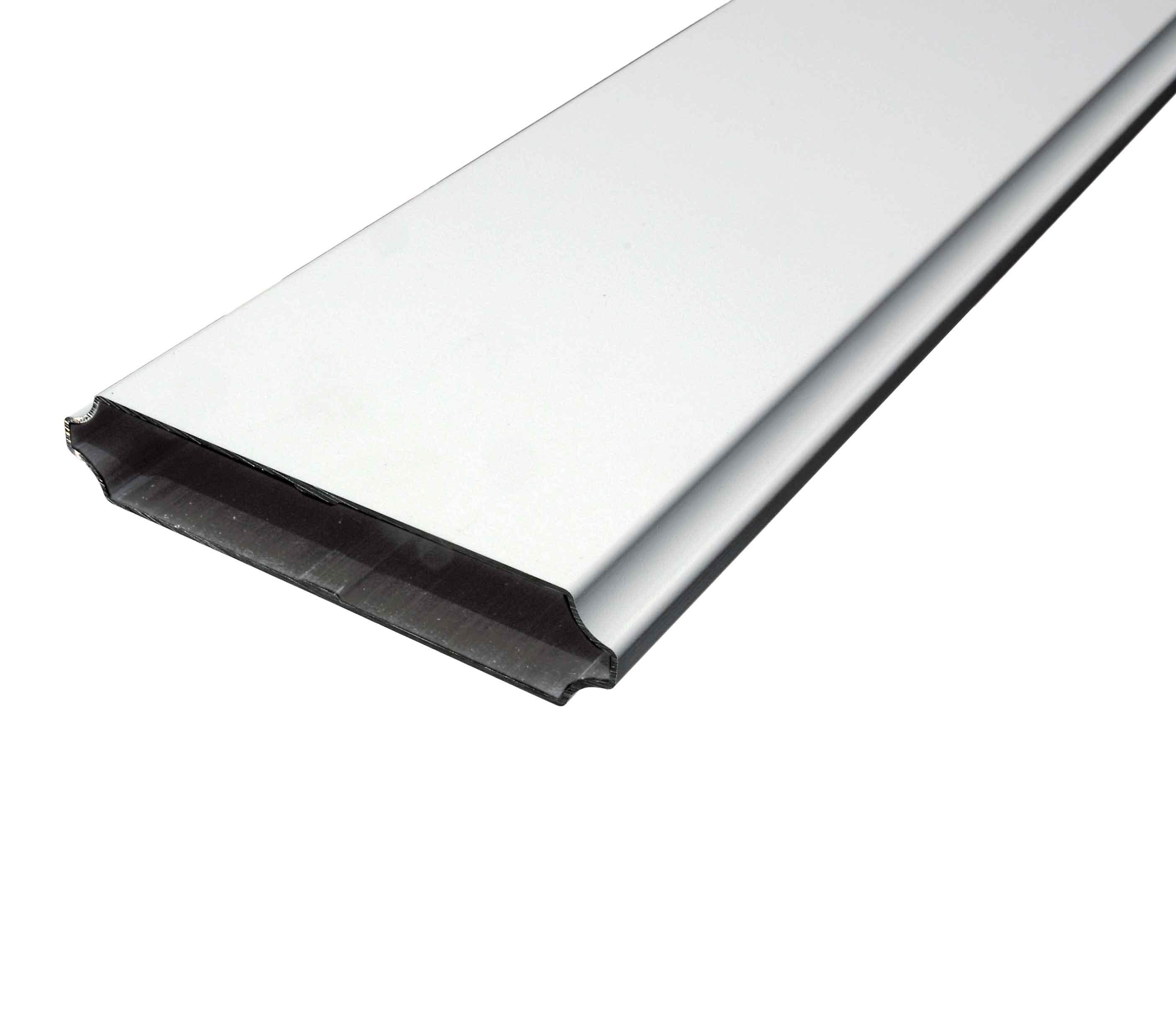 aluminium profile balkon profile gel nder profile bima industrie service aluminium profile. Black Bedroom Furniture Sets. Home Design Ideas